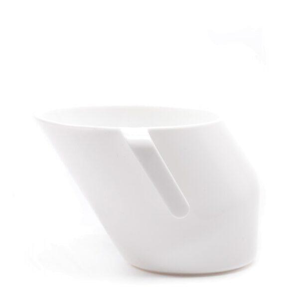 Doidy cup BIAŁY