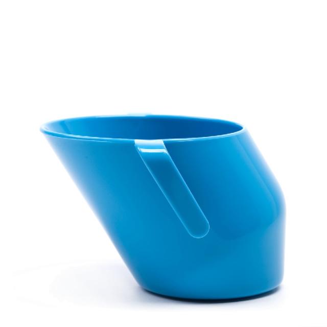 Doidy cup BŁĘKITNY