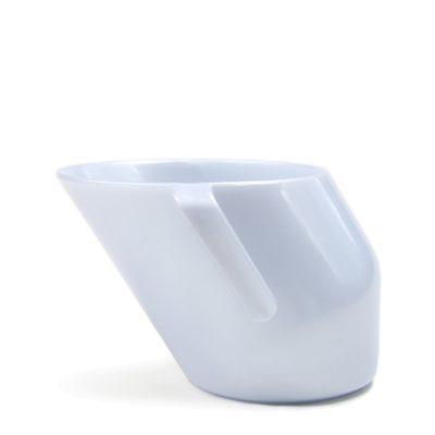 Doidy cup KSIĘŻYCOWY Z PERŁĄ