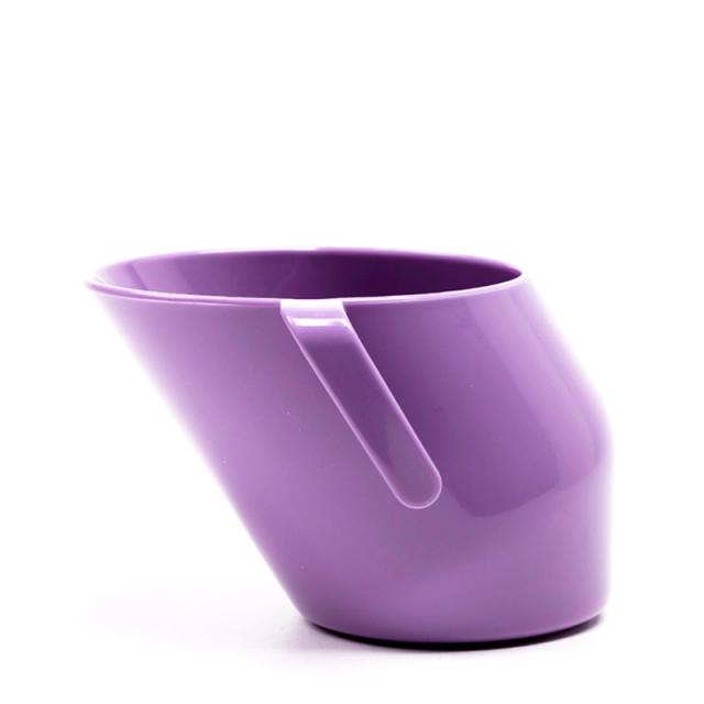 Doidy cup LAWENDOWY
