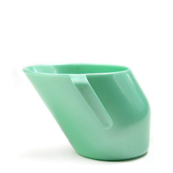 Doidy cup MIĘTOWY Z PERŁĄ