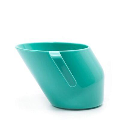 Doidy cup MORSKI