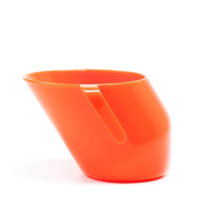 Doidy cup ORANŻOWY