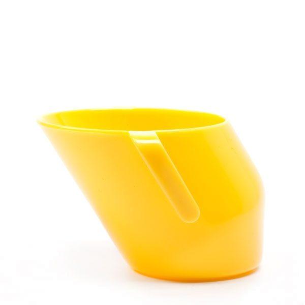Doidy cup Słoneczny