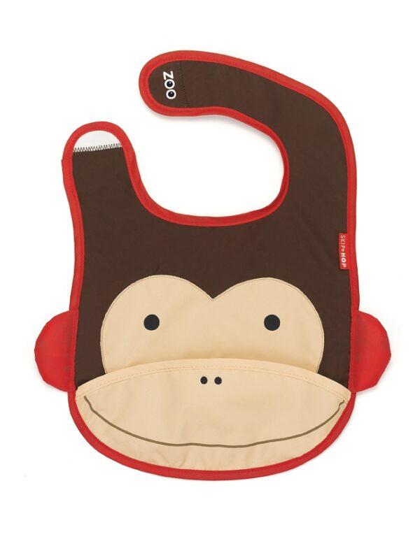 232103_Z_ZooBibs_Monkey_S1(L)