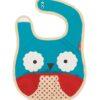 232104_Z_ZooBibs_Owl_S1(L)