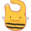 232105_Z_ZooBibs_Bee_S1(L)
