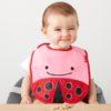 232110_Z_ZooBibs_Ladybug_L1(L)