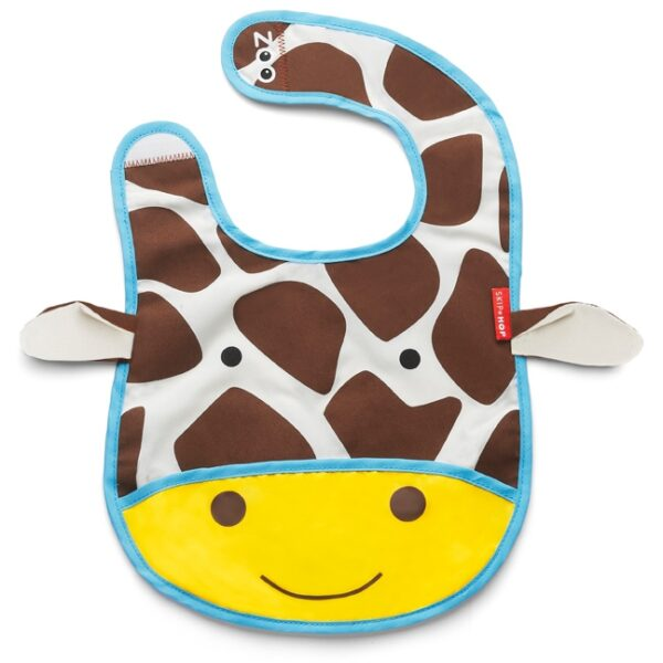 232116_Z_ZooBibs_Giraffe_S1(L)