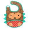 232120_Z_ZooBibs_Hedgehog_S1(H)