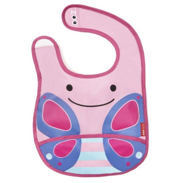 232121_Z_ZooBibs_Butterfly_S1(H)