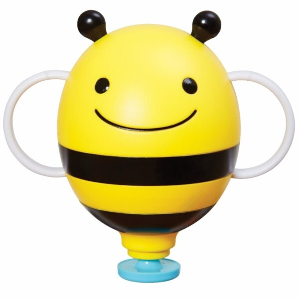 235358_01_Zoo_BeeFountain_S(H) (w)