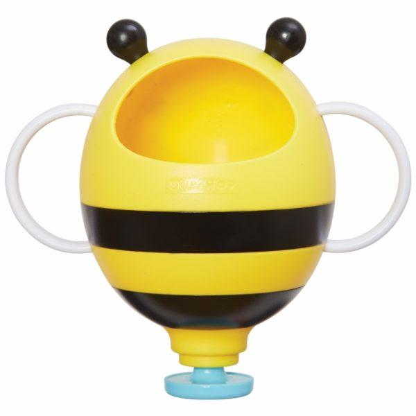 235358_02_Zoo_BeeFountain_S(H) (w)