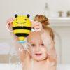 235358_06_Zoo_BeeFountain_L(H) (w)
