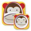 252202_Z_ZooTableware_MonkeySet_S1(H)