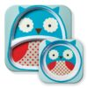 252203_Z_ZooTableware_OwlSet_S1(L)