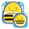 252204_Z_ZooTableware_BeeSet_S1(L)
