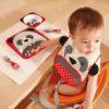 252218_Z_ZooTableware_Panda_L1(L)