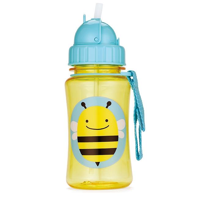 Bidon SKIP HOP Pszczoła