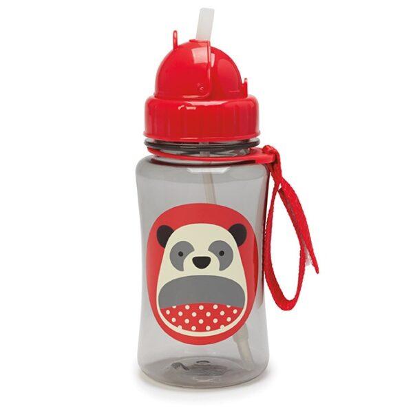 252321_Z_ZooStrawBottle_Panda_S1(L)