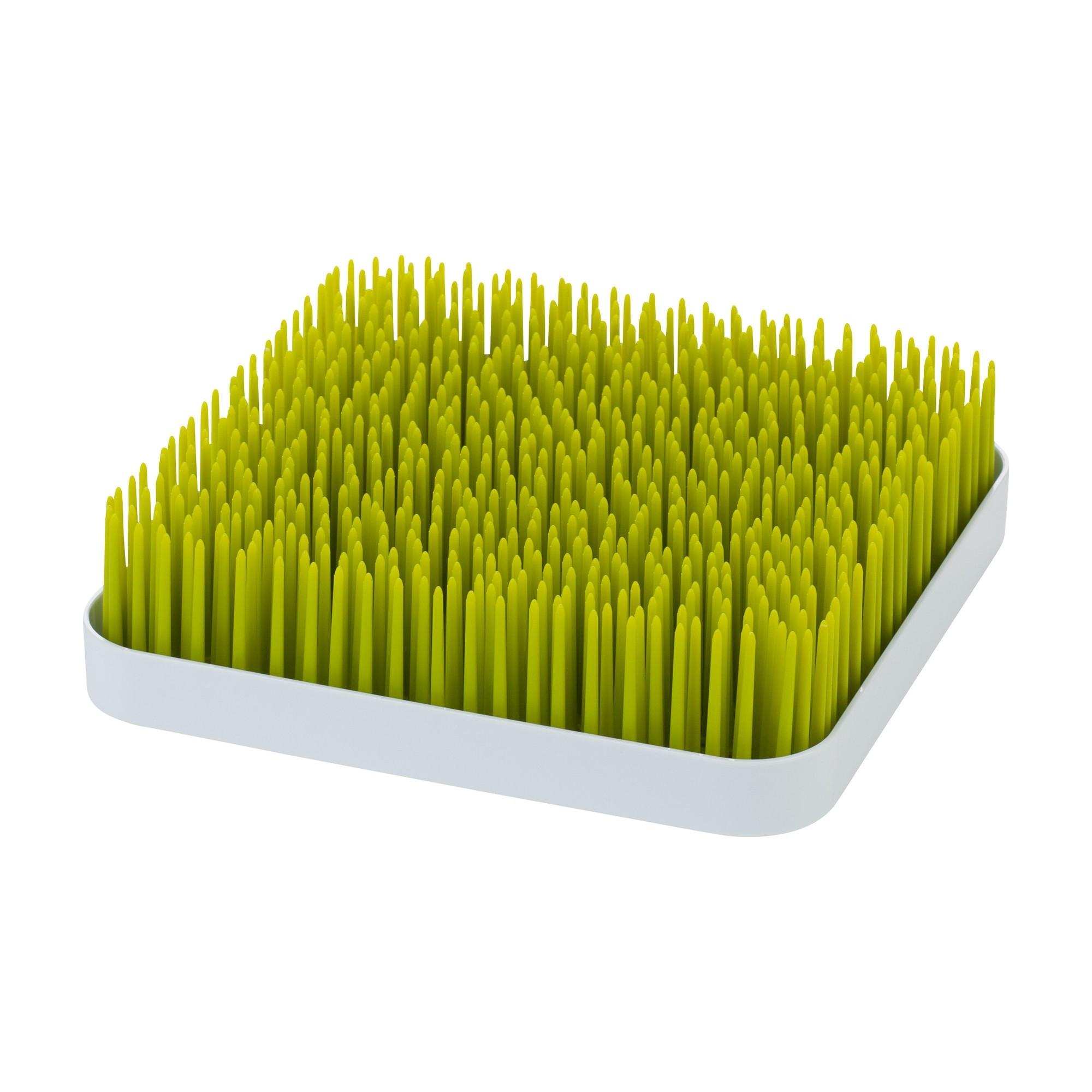 Suszarka do naczyń Grass Green Boon