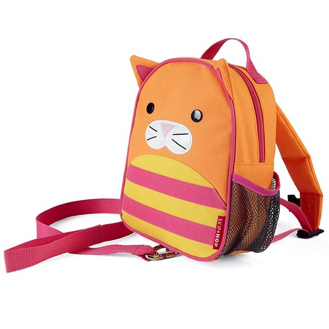 Plecak SKIP HOP Baby Kot