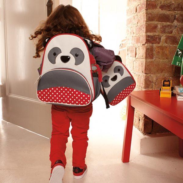 plecak panda1