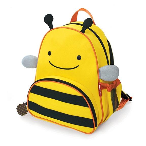 Plecak SKIP HOP Pszczoła