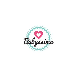 Babyssima