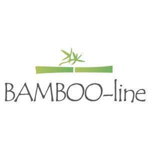 Bamboo-line