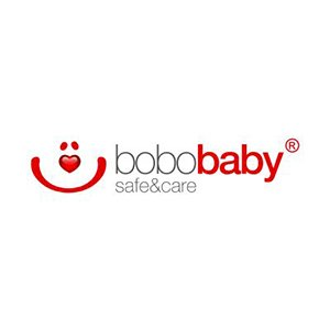 Bobo Baby