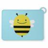 podkladka pszczola