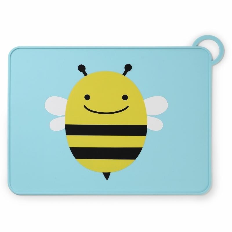 Podkładka SKIP HOP Pszczoła