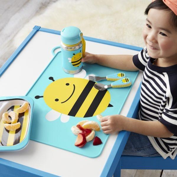 podkladka pszczola1