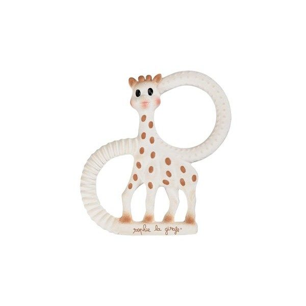 so-pure-sophie-la-girafe-gryzak-miekki.1jpg