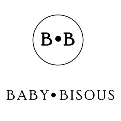 BabyBisous
