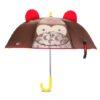 parasol malpa