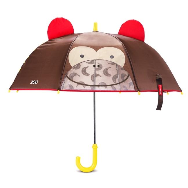 Parasolka SKIP HOP Małpka