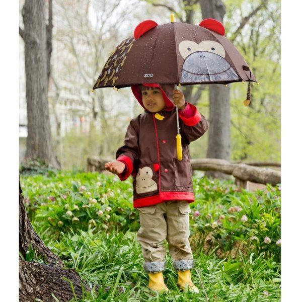 parasol malpa1