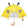 parasolka pszczola