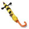 parasolka pszczola1
