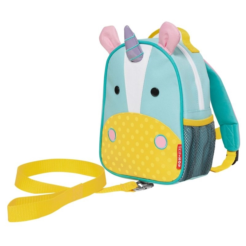 Plecak SKIP HOP Baby Jednorożec