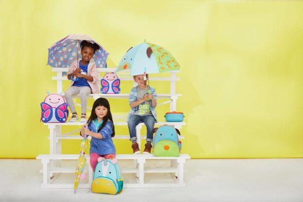 parasolka pies1