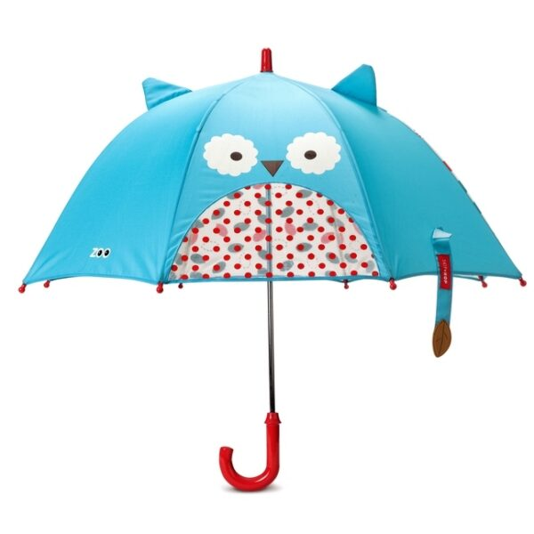 Parasolka SKIP HOP Sowa