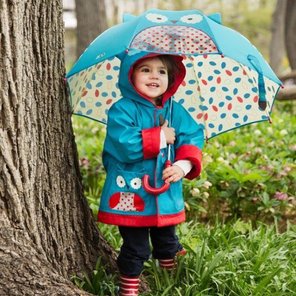 parasolka sowa2