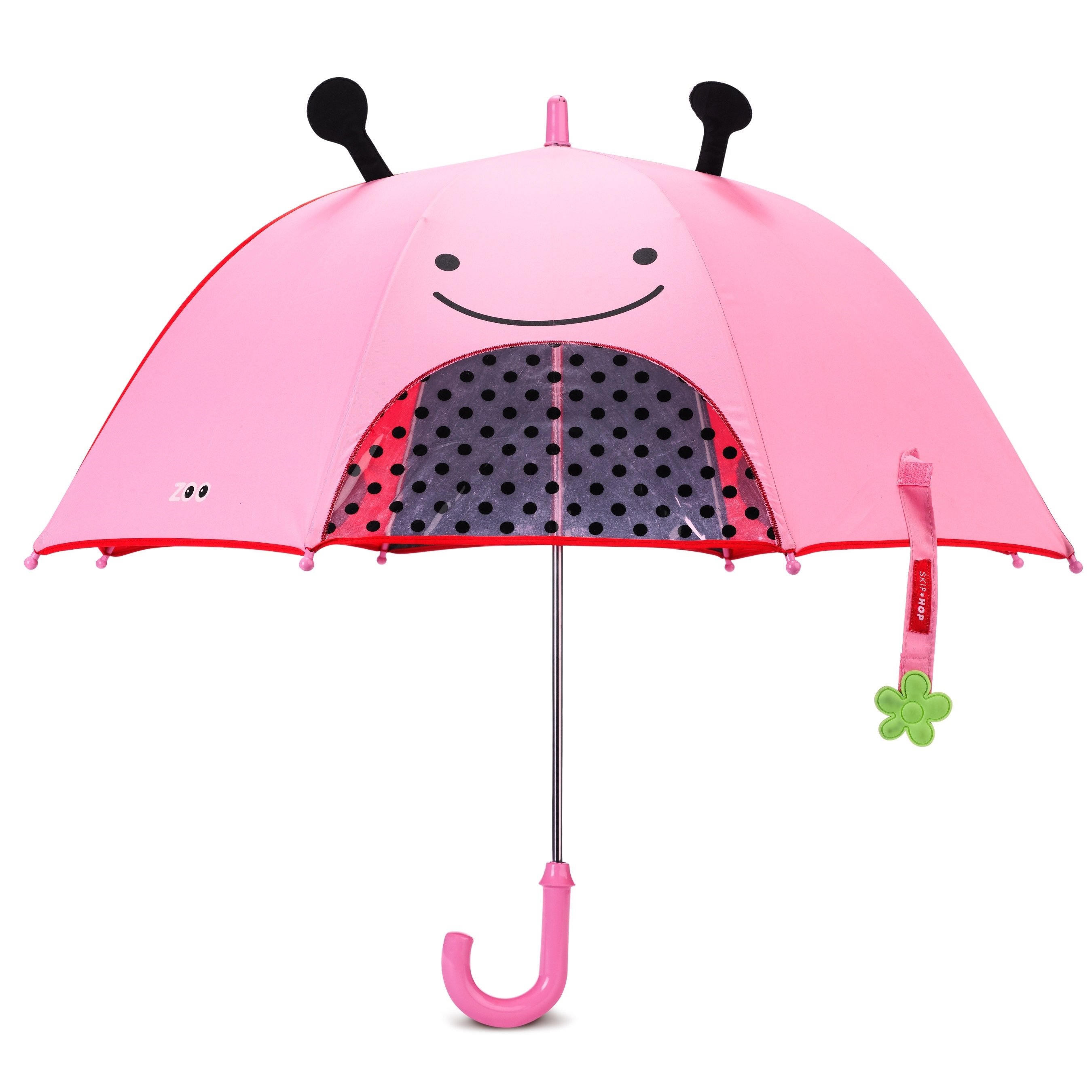Parasolka SKIP HOP Biedronka