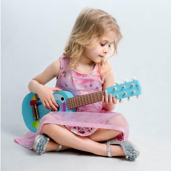 gitara tukan2