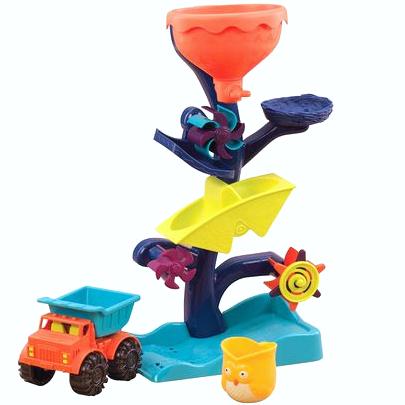 Młyn wodny XL B.Toys