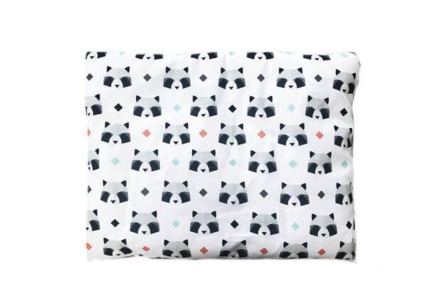 poduszka szopy