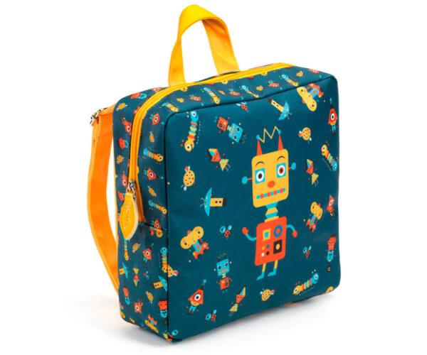 5c640045403d2-Djeco-Mochila-Preescolar-Robot-Tutete-1_l